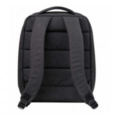 Рюкзак Xiaomi Mi Minimalist Urban, темно-серый, фото 4