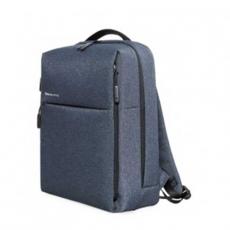 Рюкзак Xiaomi Mi Minimalist Urban, темно-синий, фото 1
