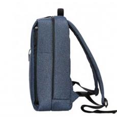 Рюкзак Xiaomi Mi Minimalist Urban, темно-синий, фото 2