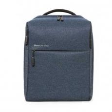 Рюкзак Xiaomi Mi Minimalist Urban, темно-синий, фото 3