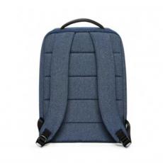 Рюкзак Xiaomi Mi Minimalist Urban, темно-синий, фото 4