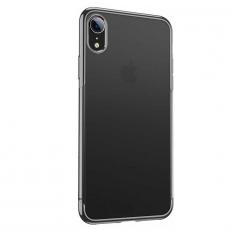 Чехол Baseus Shining для iPhone XR, чёрный, фото 1