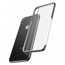 Чехол Baseus Shining для iPhone XR, чёрный, фото 2