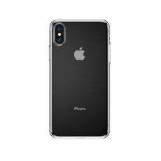 Чехол Baseus Simplicity Series для iPhone XR, прозрачный, фото 2