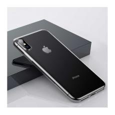 Чехол Baseus Simplicity Series для iPhone XR, прозрачный, фото 4