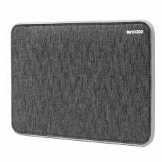 """Чехол Incase Icon для MacBook Pro Retina 13"""", черный/серый, фото 1"""
