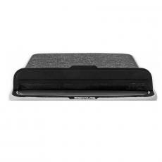 """Чехол Incase Icon для MacBook Pro Retina 13"""", черный/серый, фото 2"""