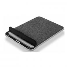 """Чехол Incase Icon для MacBook Pro Retina 13"""", черный/серый, фото 3"""