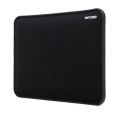 """Чехол Incase Icon для MacBook Pro Retina 13"""", черный, фото 1"""