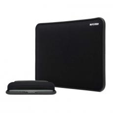 """Чехол Incase Icon для MacBook Pro Retina 13"""", черный, фото 2"""