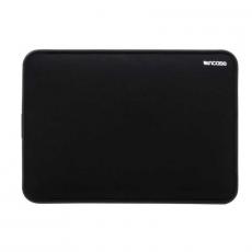 """Чехол Incase Icon для MacBook Pro Retina 13"""", черный, фото 3"""