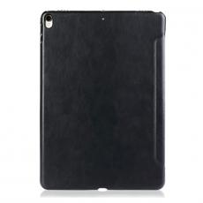 Чехол Jisoncase для iPad Pro 10.5, with pencli slot, черный, фото 2