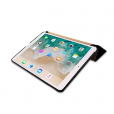 Чехол Jisoncase для iPad Pro 10.5, with pencli slot, черный, фото 3