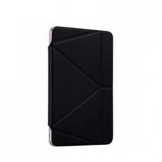 Чехол Momax The Core для iPad Pro 9.7, черный, фото 2