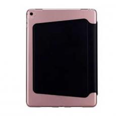 Чехол Momax The Core для iPad Pro 9.7, черный, фото 3
