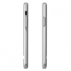 Чехол Moshi Vesta для iPhone Xs Max, серый, фото 3