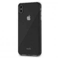 Чехол Moshi Vitros для iPhone XS Max, прозрачный, фото 1