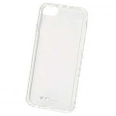 Чехол Uniq LifePro Xtreme для iPhone XR, прозрачный, фото 1