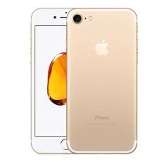 Apple iPhone 7 Trade-in, 128 ГБ, золотой, фото 1