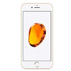 Apple iPhone 7 Trade-in, 128 ГБ, золотой, фото 2