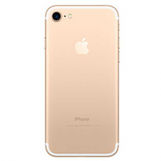 Apple iPhone 7 Trade-in, 128 ГБ, золотой, фото 3