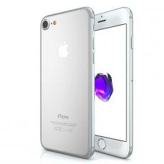 """Apple iPhone 7 """"как новый"""", 256 ГБ, серебристый, фото 1"""