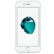 """Apple iPhone 7 """"как новый"""", 256 ГБ, серебристый, фото 2"""