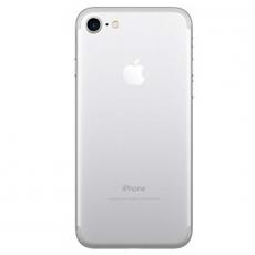 """Apple iPhone 7 """"как новый"""", 256 ГБ, серебристый, фото 3"""