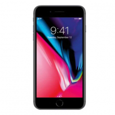 Apple iPhone 8 Plus Trade-in, 64 ГБ, чёрный, фото 4