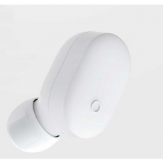 Bluetooth-гарнитура Xiaomi Millet Bluetooth Headset mini, белый, фото 1