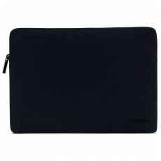 "Чехол Incase Slim Sleeve для MacBook Pro Retina 15"", черный, фото 1"