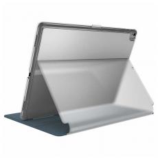 Чехол-книжка Speck Balance Folio для iPad Pro 9,7, прозрачный/черный, фото 2