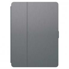Чехол-книжка Speck Balance Folio для iPad Pro 9,7, прозрачный/черный, фото 1