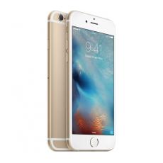 """Apple iPhone 6S """"золотой"""" 16гб """"как новый"""", фото 1"""