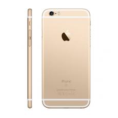 """Apple iPhone 6s """"как новый"""", 16 ГБ, золотой, фото 3"""