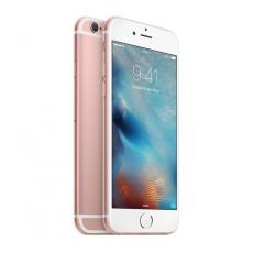 """Apple iPhone 6s """"как новый"""", 16 ГБ, """"розовое золото"""", фото 1"""