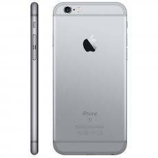 """Apple iPhone 6s """"как новый"""", 128 ГБ, """"серый космос"""", фото 2"""