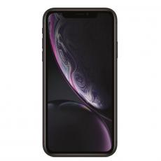Apple iPhone XR, 64 ГБ, чёрный, фото 2
