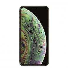 "Apple iPhone Xs 256GB, ""серый космос"", фото 2"