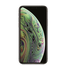 "Apple iPhone Xs, 64 ГБ, ""серый космос"", фото 2"