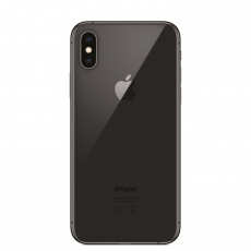 "Apple iPhone Xs 512GB, ""серый космос"", фото 3"