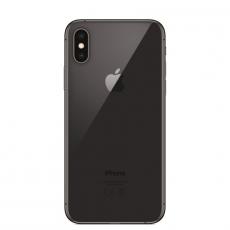 "Apple iPhone Xs, 64 ГБ, ""серый космос"", фото 3"