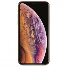 Apple iPhone Xs Max 256GB, золотой, фото 2