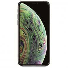 "Apple iPhone Xs Max, 256 ГБ, ""серый космос"", фото 2"