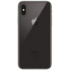 "Apple iPhone Xs Max, 64 ГБ, ""серый космос"", фото 3"