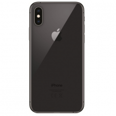"Apple iPhone Xs Max 512GB, ""серый космос"", фото 3"