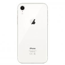 Apple iPhone XR 128GB, белый, фото 3
