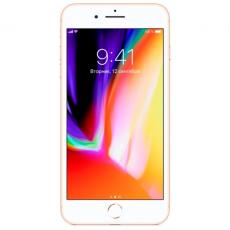 Apple iPhone 8 Plus 64GB, золотой, trade-in, фото 3