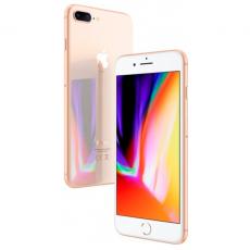Apple iPhone 8 Plus 64GB, золотой, trade-in, фото 1