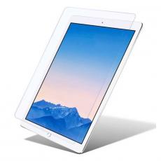 Защитное стекло Baseus Tempered Glass 0.3 mm для для iPad 9.7, прозрачный, фото 2